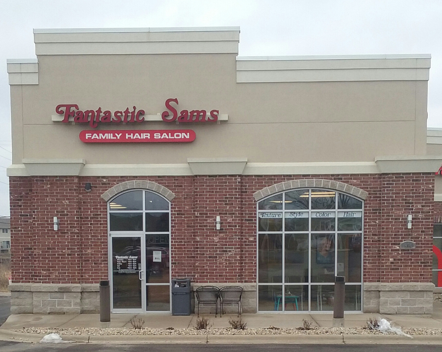 Hair Salons In River Falls Wisconsin - Famous Hair Salon 2018